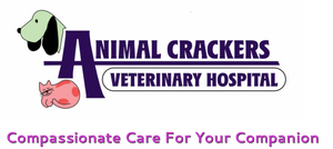 Animal Crackers Veterinary Hospital
