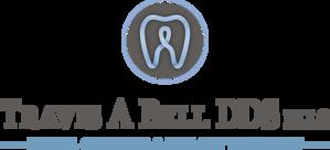 Greensboro, NC Dentist Logo
