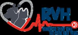 Rosehill Veterinary Hospital, LLC Logo