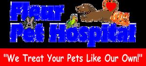 Fleur Pet Hospital