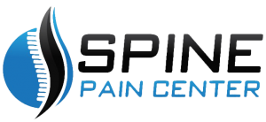 Spine Pain Center of Irmo logo