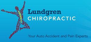 Lundgren Chiropractic