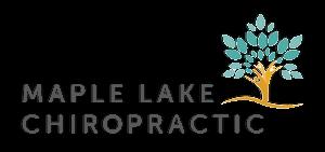 Maple Lake Chiropractic LLC