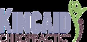 Kincaid Chiropractic