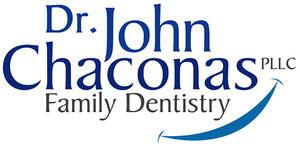 dr-john-chaconas