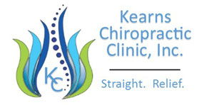 Kearns Chiropractic Clinic, Inc.