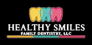 Healthy Smiles Family Dentistry, LLC