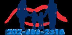 Friendship Smiles Logo