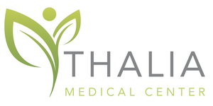 Thalia Medical Center Logo