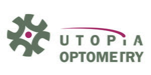 Utopia Optometry