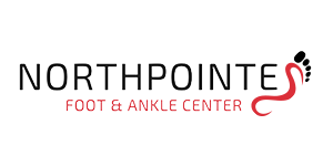 Northpointe Foot & Ankle Center