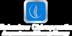 Schadow Chiropractic