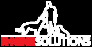 K-Nine Solutions