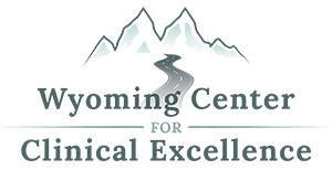 Wyoming Center of Clinical Excellence