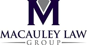 Macauley Law Group