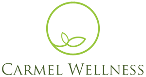 Carmel Wellness