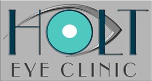 Holt Eye Clinic