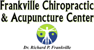Frankville Chiropractic & Acupuncture Center | Dr. Richard P. Frankville