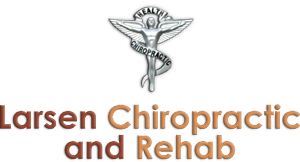 Larsen Chiropractic & Rehabilitation Center