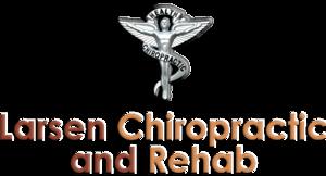 Larsen Chiropractic & Rehabilitation Center