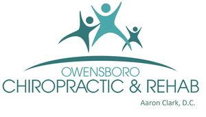 Owensboro Chiropractic & Rehab
