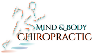 Mind and Body Chiropractic