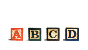 Colony Chiropractic