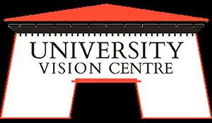 final uvc logo_1-985