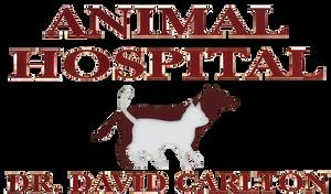 Carlton Animal Clinic