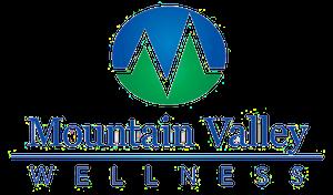 Mountain Valley Wellness