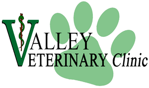 Valley Veterinary Clinic