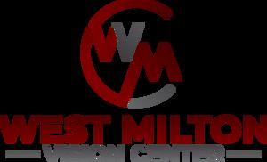 West Milton Vision Center