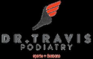 Dr. Travis Podiatry