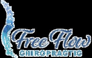 Free Flow Chiropractic