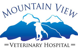 Mountain View Veterinary Hospital