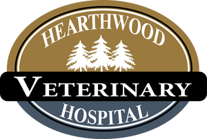 Hearthwood Dog and Cat Clinic