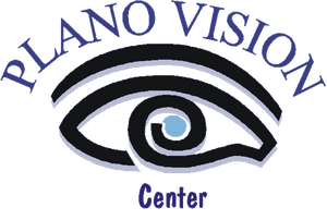 logo-for-PLANO VISION CENTER