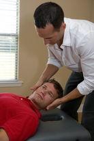 Headaches - Migraines - Neck pain