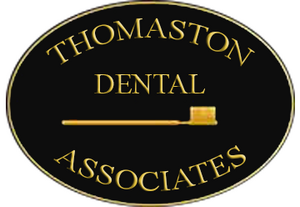 Thomaston-dental-associates