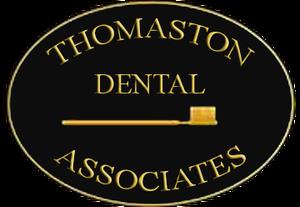 Thomaston-dental-associates