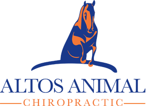 Altos Animal Chiropractic
