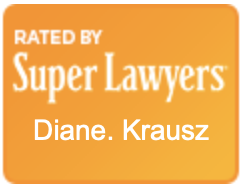 superlawyers