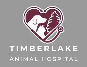 Timberlake Animal Hospital