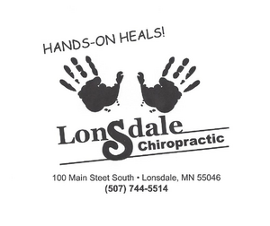 LOnsdale_Chiropractic