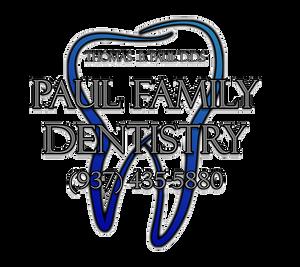 Paul Family Dentistry