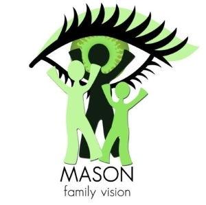 Mason Family Vision