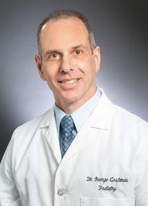 Dr. Costaras