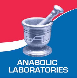 AnabolicLabs