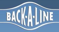BackAlign