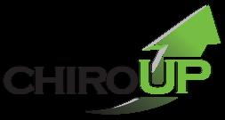 ChiroUp